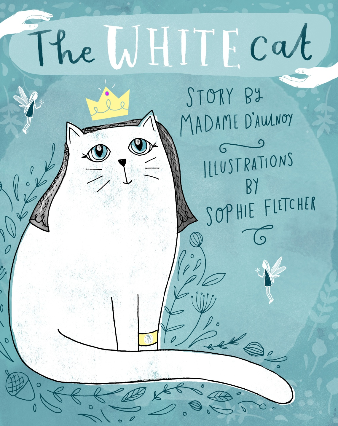 THE-WHITE-CAT1